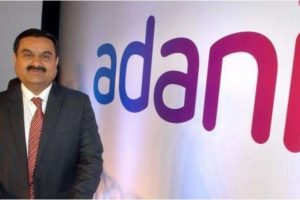 AdaniConneX, New Data Centre Joint Venture Formed