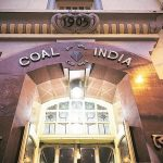 Coal India signs MoU with CRIS