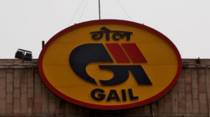 GAIL signed purchase agreement with IGX & IEX: acquires 5% stake in IGX