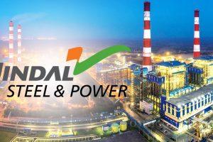 JSPL Angul unit to be world's largest single-location steel plant