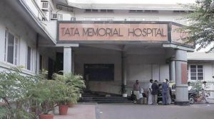 Mumbai: CSR for Tata hospital's pediatric cancer patients plunges 75%