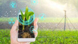 Nokia and Vi CSR initiative Introducing IoT in Agriculture in India