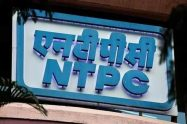 NTPC's Gadarwara Super Thermal Power Station becomes fully operational