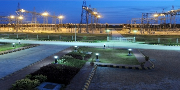 Powergrid won three major projects on build, own, operate basis