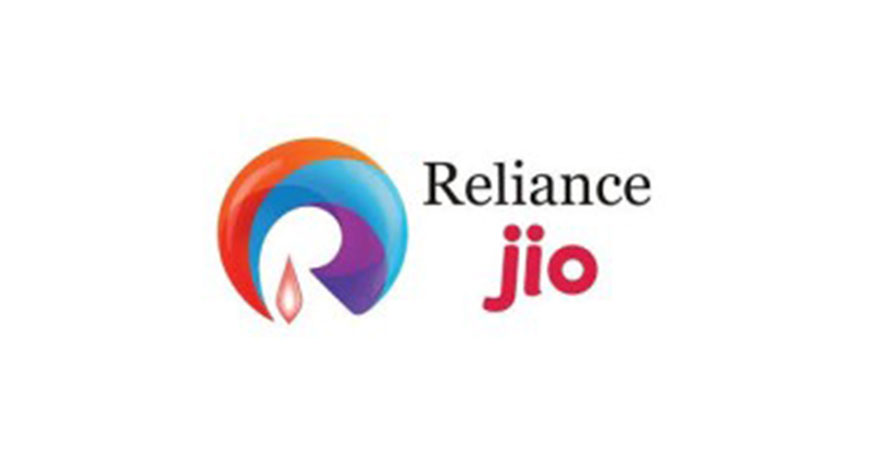 Reliance Jio Increased Focus on Infrastructure Set to Hurt Indus Towers