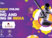 SBC Digital India to focus on gaming industry's greatest opportunities