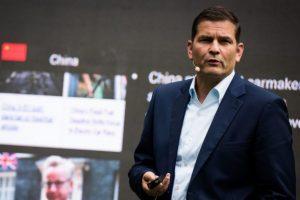 Tata Motors appoints automobile veteran Marc Llistosella as CEO & MD