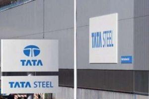 Tata Steel returns to black, posts over Rs 4,010 cr profit in December quarter