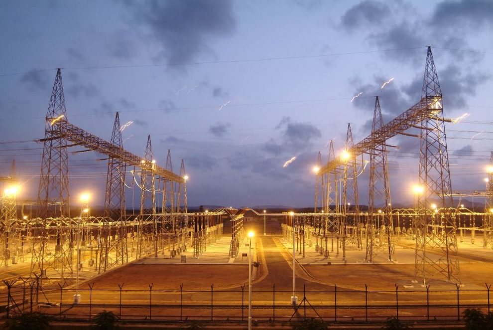 Assam CM inaugurates three substations constructed by Powergrid