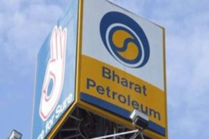 Bharat Gas to merge with Bharat Petroleum