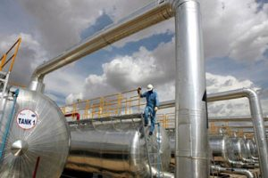 Cairn Energy to file lawsuits in US, other nations to seize Indian govt assets