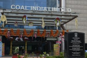 Coal India tie-up with private companies