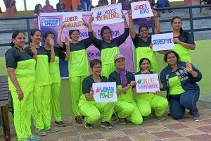 Women's Day 2021: NTPC announces recruitment drive for women