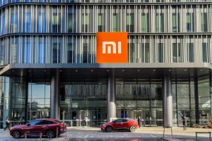 Xiaomi to enter electric vehicle business
