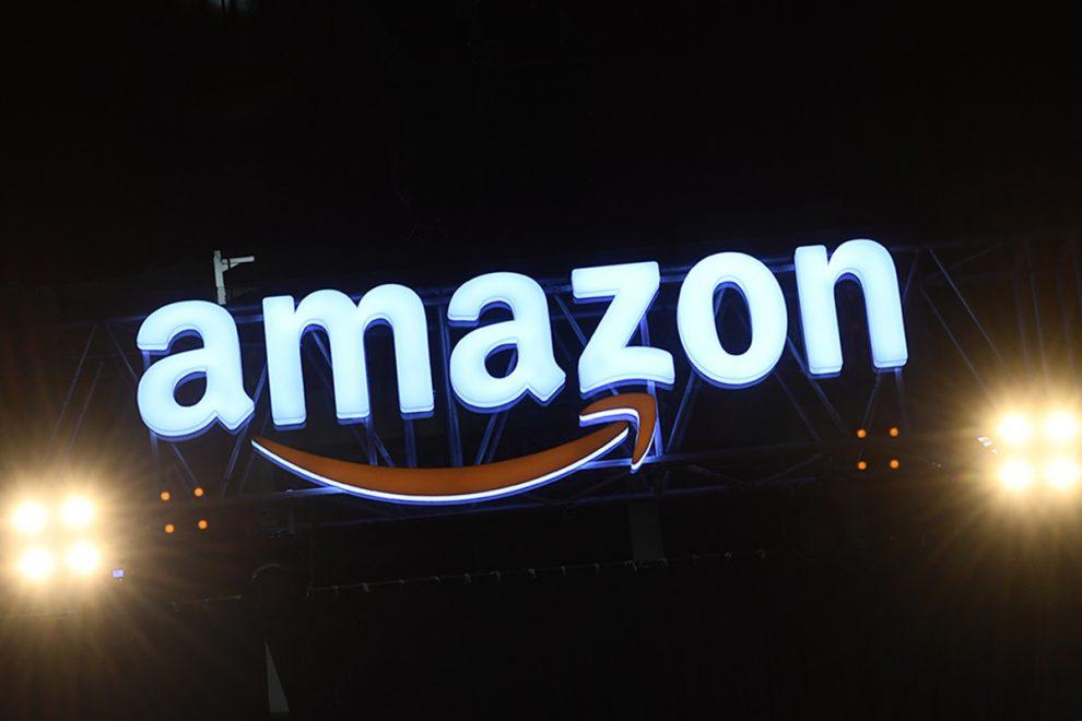 Amazon Vs Future: Jeff Bezos-led company moves SC against HC order - Read full news on India Frontline.