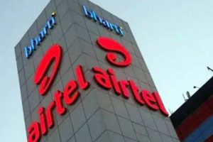 Bharti Airtel aims to meet 50% power needs at data centres with solar energy