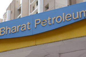 BPCL collaborates with Accenture, digitally enhance sales and network