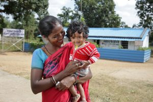 CSR: BALCO Arogya Project benefitted more than 22,000 villagers