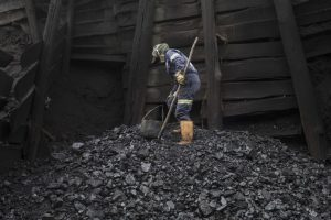 CSR: Coal India grants Rs 19 Cr for the road construction work