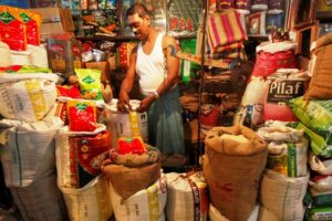 CSR: Home Credit Partners with SEWA Bharat to restore livelihoods