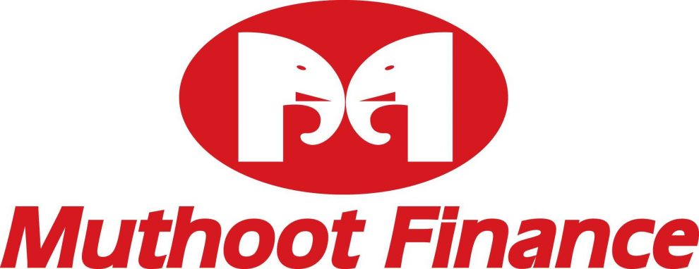 CSR: Muthoot Finance provides free medical assistance to all its employees