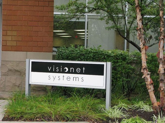 CSR: Visonet Systems Launches a Free Tech Upskilling Program 'Unnati for India'