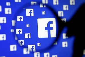 Data of 553 mn Facebook users from 106 countries, including India, leaked