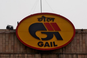 GAIL to invest in Start-Ups operating in Focus Areas