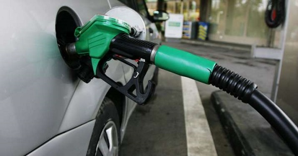 India consumed 194.63 mn tonnes of petroleum products in 2020-21