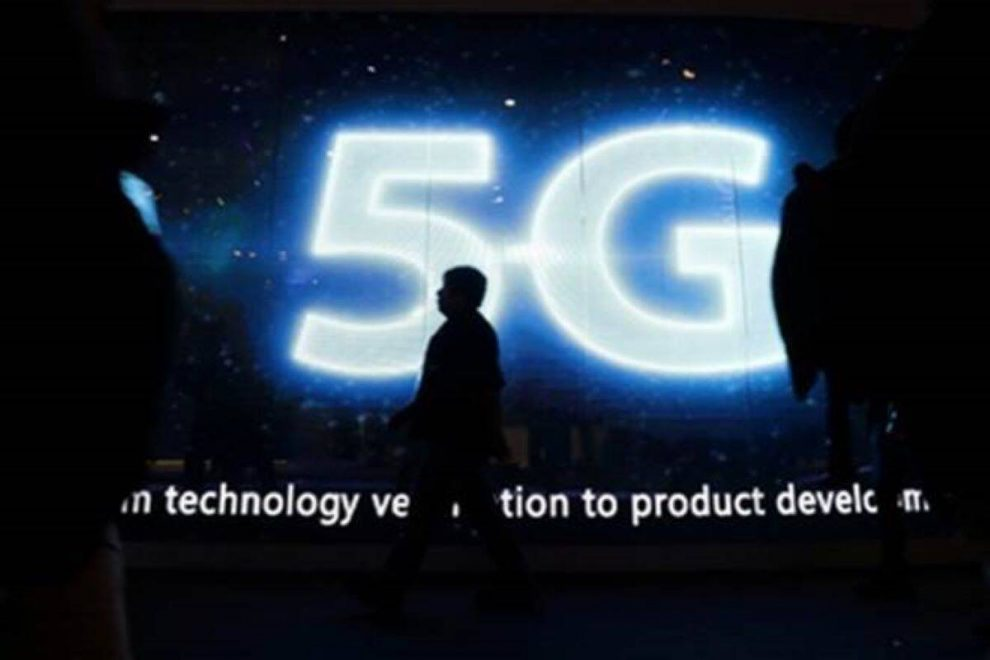 Indian biz leaders batting for wireless networking tech, 5G seen critical to success