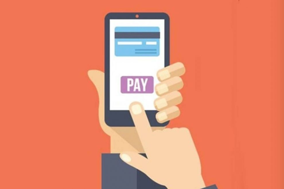 India's digital payments soar - UPI crosses ₹5 lakh cr in transaction value