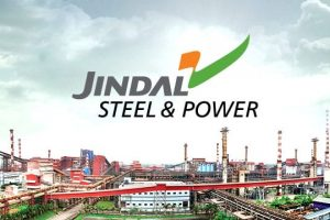 Jindal Steel & Power posts highest ever production & sales in FY 2021