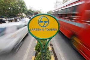 L&T construction arm bags Rs 2,500 cr order from Oilfields Supply Company