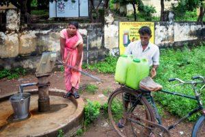 MetLife CSR grants Indian NGOs aid worth $600,000 in Covid era