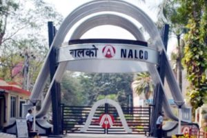 NALCO gets mining lease for Utkal-E coal block