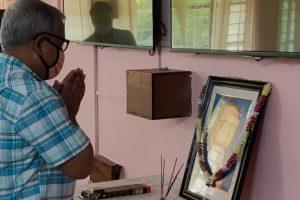 NTPC Bongaigaon celebrated 130th birth anniversary of Dr. B.R. Ambedkar