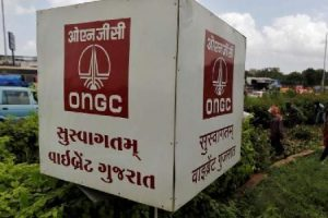 ONGC: Petroleum ministry's 3rd attempt to get privatise oil & gas fields