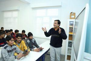 Samsung Smart School CSR Initiative Adds Smart Classes