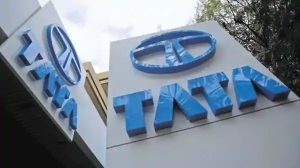 Tata Motors is taking various steps to mitigate the impact of pandemic