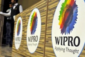 Wipro, Citrix, Hewlett Packard Enterprise Partner