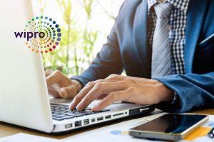 Wipro innovates new Digital Experiences at Bristol Water