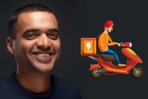 Zomato CEO calls out Swiggy for making deliveries after 8 pm