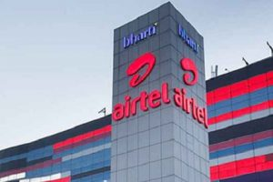 Airtel Payment bank increased interest rate of 6% pa on savings account