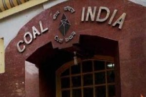 Coal India slowed down operations as 5000+ employees are COVID positive