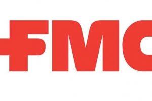 CSR: FMC Corporation pledges 7 oxygen pressure swing absorption plants