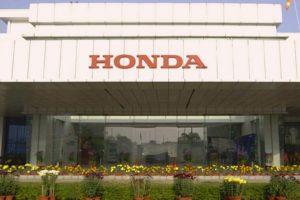 CSR: Honda India Foundation announces its Covid19 support & relief measures