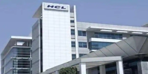 HCL to Build a New Digital Foundation for Hitachi ABB Power Grids