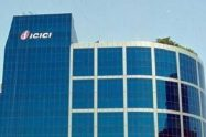 ICICI Bank launched digital and contactless 'merchant stack' platform