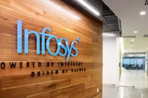 Infosys to create 1,000 Digital Jobs in the UK to fuel post-pandemic growth
