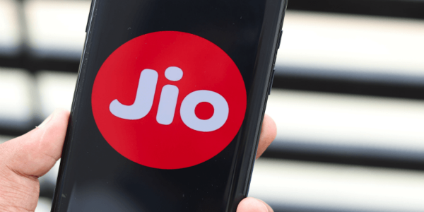 Reliance Jio JioLink Plans You Should Know About